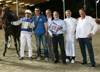 Cesena. Continua la stagione di corse all'Ippodromo. Cavalli e non solo, tanti eventi collaterali. Questa sera la presentazione del Plautus Festival di Sarsina.
