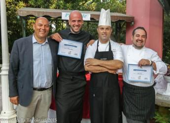 Cagliari. La cucina regionale italiana grande protagonista della XIX edizione della settimana enogastronomica italiana di Santa Margherita di Pula.