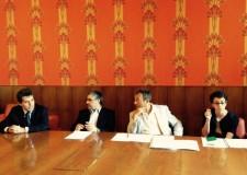Milano. Rescasa Lombardia istituisce Temporaryhome, un osservatorio per gli appartamenti ad uso turistico. Bene le realtà extraalberghiere, ma occorrono regolamenti.