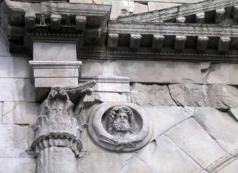 Rimini. Ferragosto con l'arte, passeggiata culturale tra città e museo accompagnati dalle guide di Discoverrimini.