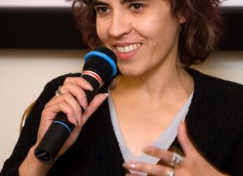 Cesena. La CNA Impresa donna a sostegno del progetto antiviolenza 'A scuola di genere' con una donazione importante.