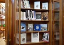 Faenza. Lunedì 17 agosto riapre la biblioteca comunale manfrediana con tante novità da scoprire.