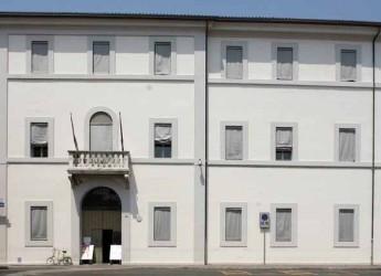Bassa Romagna. L'Unione dei comuni apre il bando per individuare sette volontari per le biblioteche.