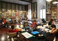 Lugo. Orari estivi per la biblioteca comunale 'Trisi'. La Sala di lettura presso il Centro Sociale Cà Vecchia di Voltana rimarrà completamente chiusa dal 3 al 31 agosto.