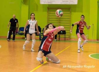 Forlì. Volley. Con l'innesto di Francesca Bonciani prende forma il progetto della nuova Volley 2002.
