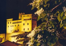 Longiano. Un agosto ricco di appuntamenti, da Borgo Sonoro a Crocetta in Festa. Concerti, feste e spettacoli per un'estate da vivere in città.