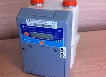 Cesena. Cesena è tra le prime città in Italia a sperimentare i nuovi contatori gas 2.0. L'obiettivo è avere bollette sempre basate sui consumi reali.