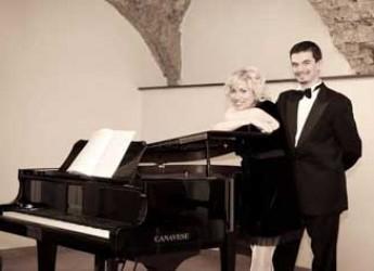 Bologna. Sestola. Tre appuntamenti per 'Artistinscena', performance dedicate a Pinocchio e la Balena, Magico Comedy e concerto del duo Cerreto Zincone.
