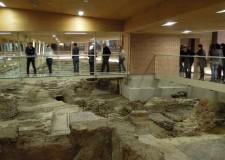 Rimini. Tanta cultura per il week end di Pasqua, aperti musei, domus del Chirurgo e mostre.