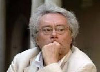 Italia. Pubblicato il 'Quadernario. Almanacco di poesia contemporanea' di LietoColle curato da Maurizio Cucchi.