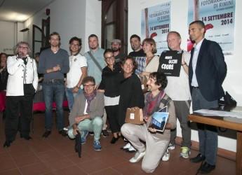 Rimini. Terza edizione per 'Fotomaratona', il contest che si rivolge ai fotografi professionisti e amatoriali. Il programma: 3 ore, 3 temi e tre scatti.