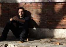 Rimini. Per la rassegna 'MobyCult' lo scrittore torinese Luca Bianchini presenterà il suo libro 'Dimmi che credi al destino'.