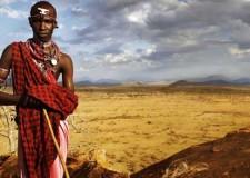 Riccione. Il progetto Maasai Women Art, sostenuto da Cetacea Service sarà ospite nello spazio 'ME and WE – Women for Expo'  del Padiglione Italia di Expo Milano 2015.