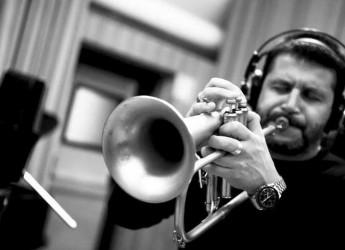 Cesena. Per 'Sere d'estate in concerto' sul palco sale il Guido Pistocchi Quintet per un omaggio al musicista cesenate Marco Tamburini scomparso di recente.