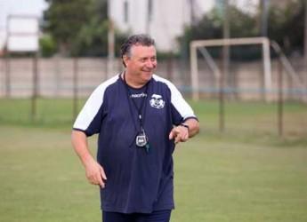 Ravenna. Calcio. I giallorossi cercano un sorriso in Coppa Italia. Al Benelli arriva il Romagna Centro.