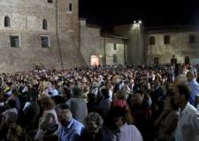 Rimini. L'ex sindaco Giuseppe Chicci presenta il suo romanzo 'Due padri'. Appuntamento da non perdere per la rassegna 'MobyCult'.