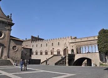 Viterbo. Corpus 1462 apre Quartieri dell'Arte. Il leggendario spettacolo voluto da Pio II nel XV secolo rivive a Viterbo in chiave moderna.