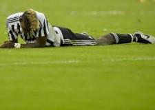 Non solo sport. Vergogna immigrati continua. Lo sport, tra imprese ( Rossi) e delusioni ( Juventus).
