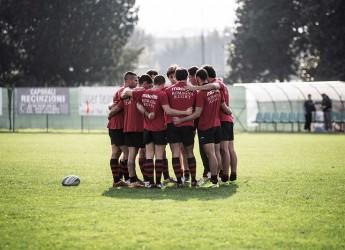 Romagna. Rugby. Pubblicati i calendari di Serie B: si parte il 18 ottobre, per i galletti prova esterna con la Reno Bologna.