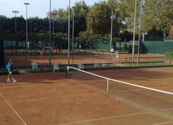 Faenza. Tennis. Al Tennis Club saranno ospitati i campionati under 13 maschili di singolo e doppio.