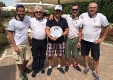Fusignano. Tre titoli per i 'tiratori' di Federcaccia di Fusignano ai campionati italiani di Foligno e di Teramo.
