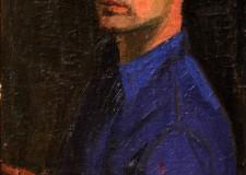 Fusignano. Una mostra al museo civico dal titolo 'Francesco Verlicchi. Nel paese dell'arte', l'inaugurazione il 4 settembre.