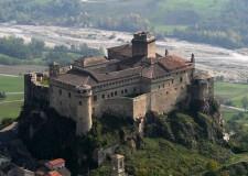 Parma – Piacenza. Estate magica, un ferragosto tra i castelli più belli d'Italia del ducato. Cene, lanterne volanti, mercatini e visite animate.