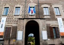 Faenza. Aperte le iscrizioni all'ISIA di Faenza: l'università del Design tra le più qualificate in Italia. C'è tempo fino al 28 agosto.
