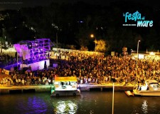 Bellaria Igea Marina. La disco music anni '70 e '80 protagonista dell'evento 'JBeex' in piazzale Santa Margherita.