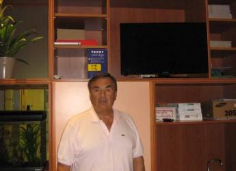 Novafeltria. L'Associazione Aovam ha donato al Day Hospital Oncologico due televisori da utilizzare durante le terapie.