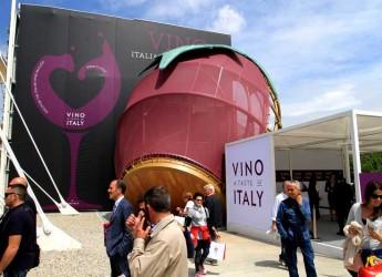 Cesena. Per due giorni la città protagonista nella 'Piazzetta' dell'Expo nell'ambito del progetto 'Saperi e sapori della via Emilia'.