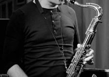 Faenza. Il 30 settembre torna il grande jazz italiano in città con la stagione 2015/16 dello Zingarò Jazz Club.