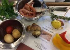 Forlimpopoli. Al via i nuovi corsi della scuola di cucina Casa Artusti dove il miglior maestro è la pratica.