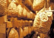 Emilia Romagna. Sono otto i food reporter europei in viaggio per un tour del gusto che attraversa la regione.