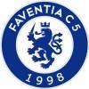 Imola. Il Faventia calcio 5 pronto per le amichevoli precampionato nel mese di settembre. Si parte da Forlimpopoli.