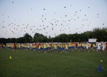 Cotignola. Lo sport cittadino per due giorni in festa. Quindici associazioni coinvolte e oltre venti appuntamenti.