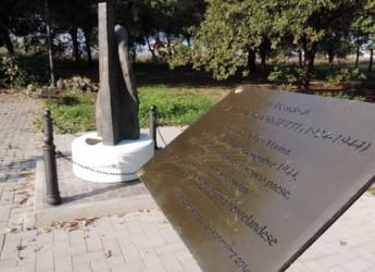 Bellaria Igea Marina. La città celebra il 71° anniversario della liberazione con la presentazione del libro 'Sulla linea gotica'.