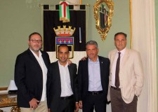 Cesena. Pronti per la nuova stagione per l'associazione Aia di Cesena. Presentate le prossime attività in agenda.