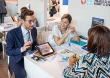 Rimini. TTG Incontri e Netcomm insieme per favorire l'evoluzione digitale del settore turistico pubblico e privato.