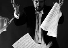 Lugo. La Filarmonica Arturo Toscanini inaugura la stagione concertistica lughese. Dirige Jacopo Rivani.