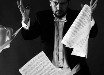Lugo. Al Teatro Rossini una stagione concertistica fra grandi classici e novità. Al debutto sul palco la Filarmonica Arturo Toscanini.