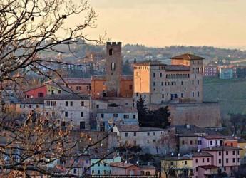 Longiano. La città vola all'Expo in occasione di Borghi in Festa. Protagonista la Fondazione Tito Balestra.