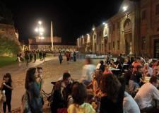 Lugo. Mille menù venduti per 'Lugo in tavola'. Soddisfazione degli organizzatori del circuito enogastronomico a cielo aperto.