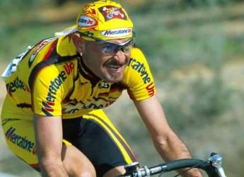 Cesenatico. Modifiche alla viabilità in occasione del 'Memorial Pantani', gara ciclistica riservata ai professionisti.