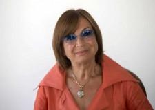 Ravenna. Ravenna per Dante. Il sindaco Matteucci consegnerà il Lauro Dantesco ad honorem a Maria Cristina Mazzavillani Muti, ideatrice, curatrice e presidente di Ravenna Festival.
