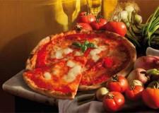 Napoli. Nasce in città la prima pizzeria geotermica dotata di camere tufacee per la lievitazione della pasta.