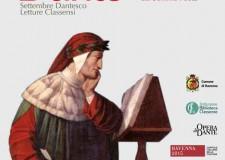 Ravenna. Si conclude questa sera la rassegna di conversazioni e letture dedicate a Dante: 'La Divina Commedia nel mondo'. .