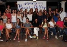 San Marino. Volley. Accordo di collaborazione siglato tra la Federazione sammarinese e Riviera Volley di Rimini.