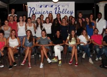 Rimini. Grande novità nella pallavolo riminese, il Rivera Volley è pronto per un'entusiasmante prima stagione da matricola.