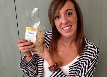 Romagna. Diabete Romagna: SorRiso Diabete, un sacchetto di riso per sostenere le persone con diabete nella loro battaglia.